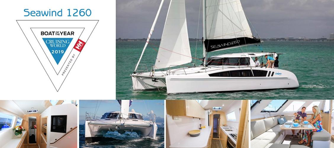 Seawind-1269-winner.jpg