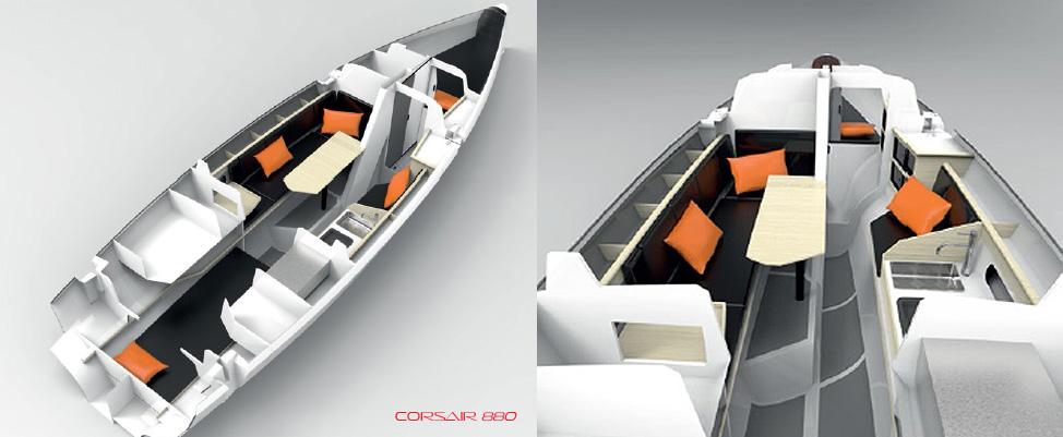 Corsair-880-Interior-side-by-side.jpg