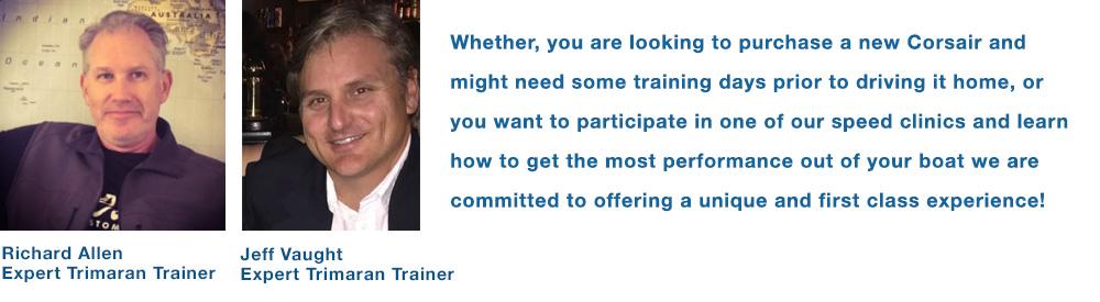Richard-and-jeff-trainers-2.jpg