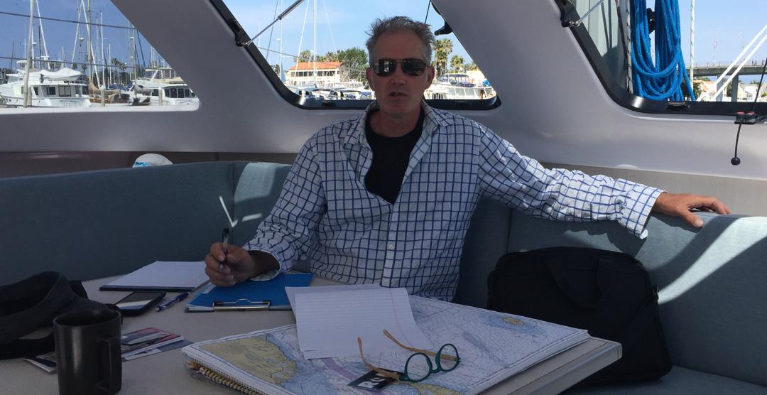 Richard-Allen-office-on-Seawind-1190.jpg