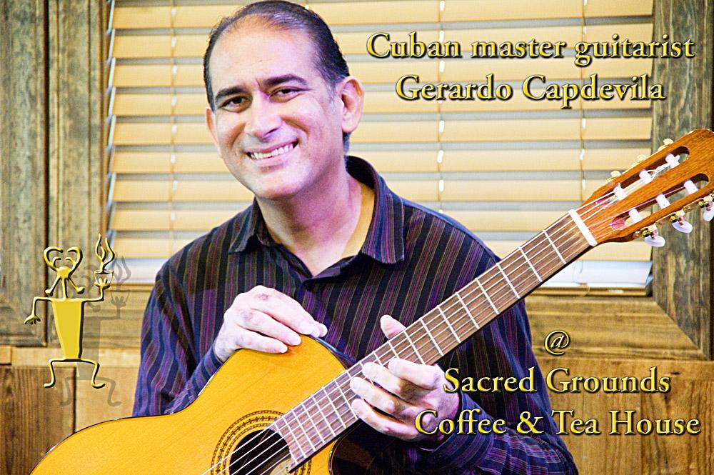 Gerardo-txtsm.jpg