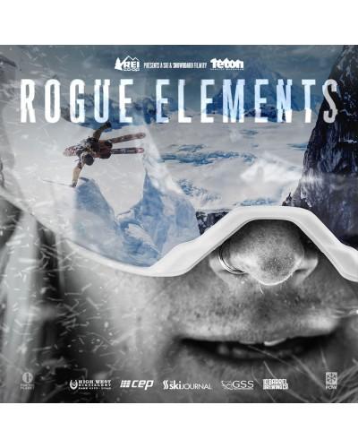 RogueElements.jpg