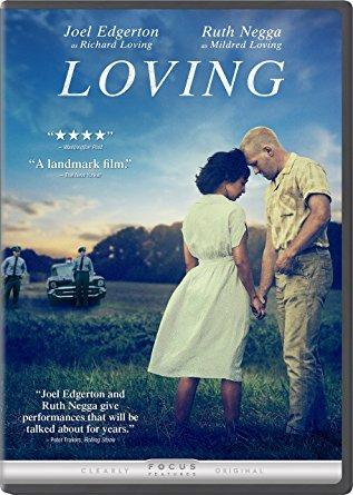 LovingMovie.jpg