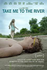 take me to the river.jpg