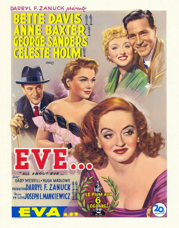 all-about-eve-movie-poster-1950.jpg