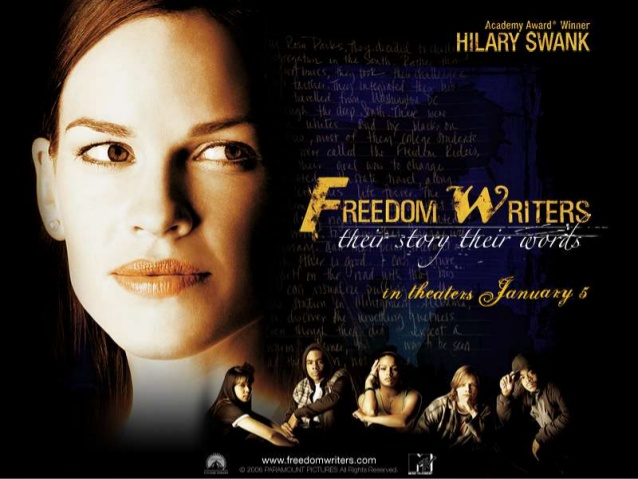 freedom-writers.jpg