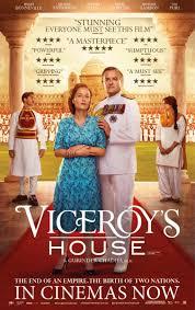 ViceroysHouse.jpg
