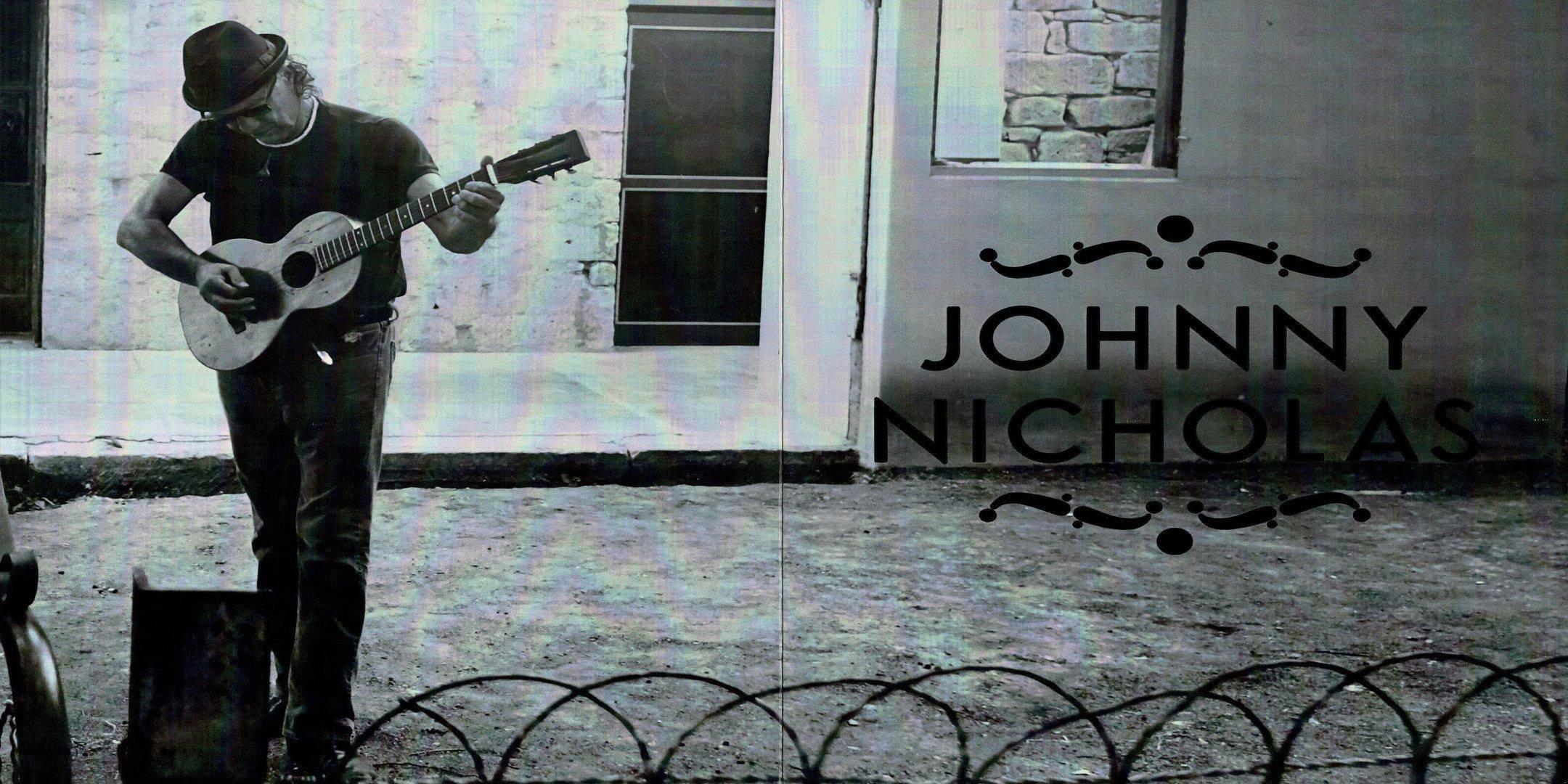 JohnnyNicholas.jpg