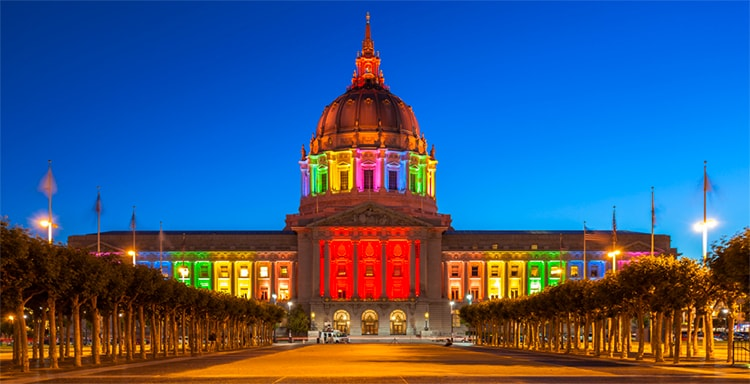 Read about our San Francisco Gay Therapists