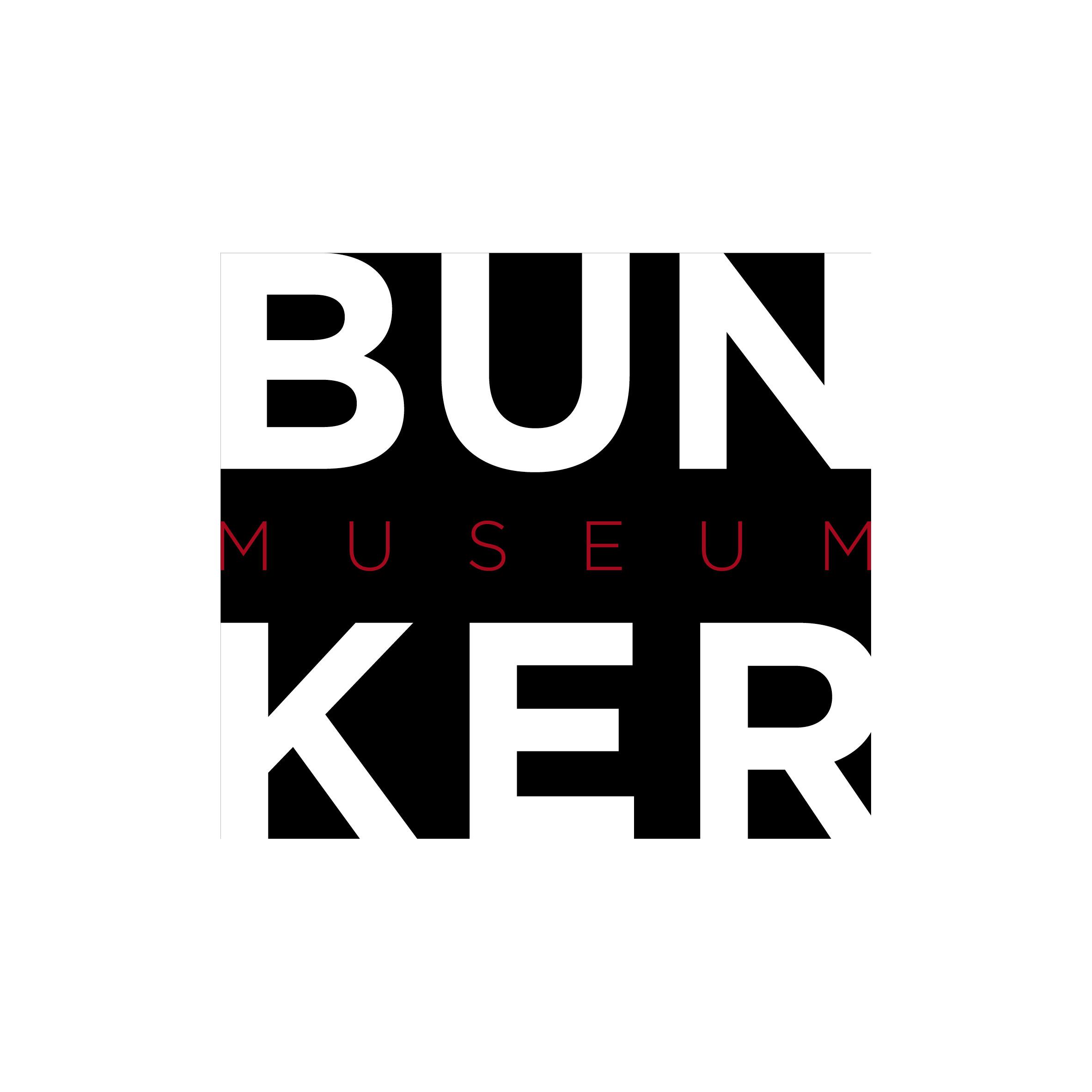 bunker logo.jpg