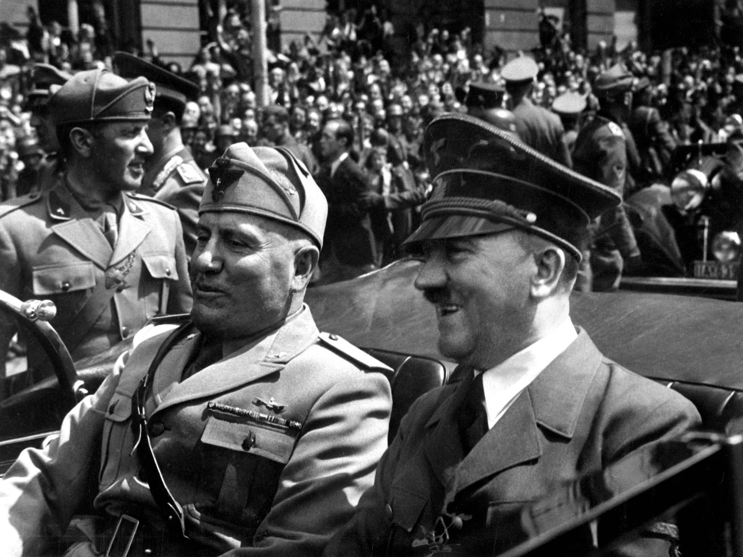 Hitler_and_Mussolini_June_1940.jpg