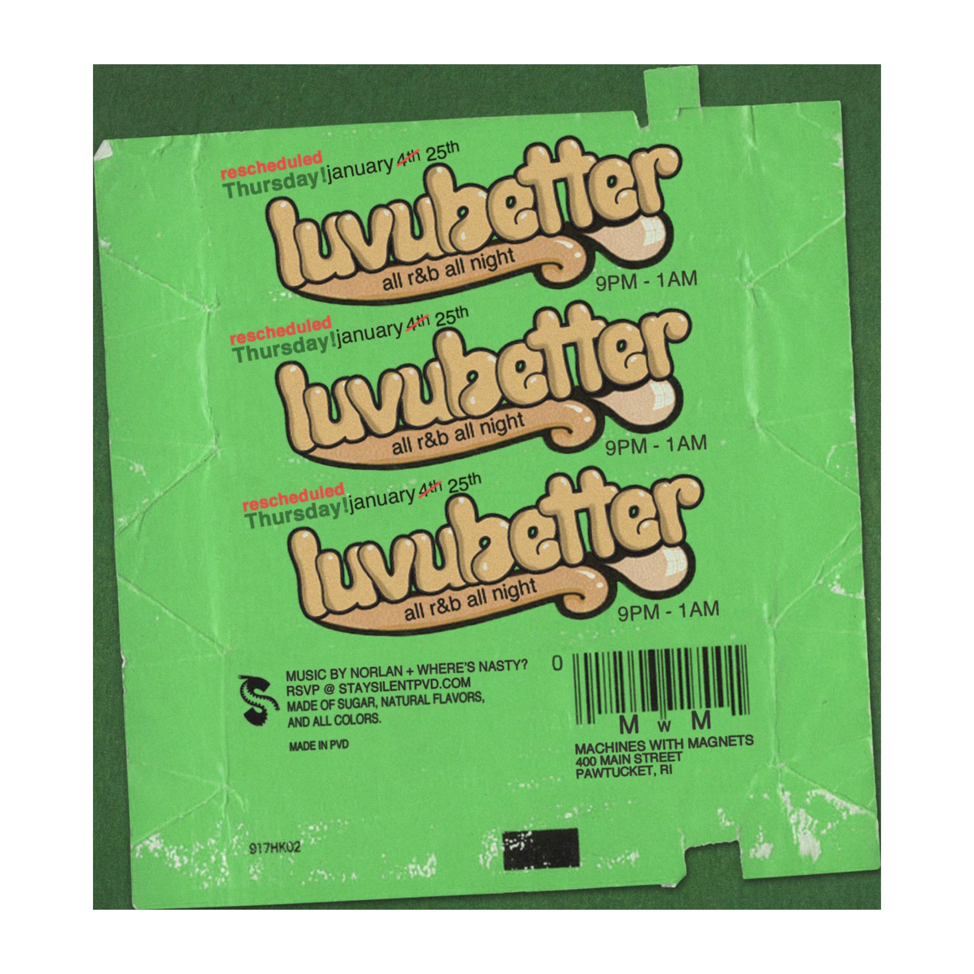 2018_luvubetter_v1.png