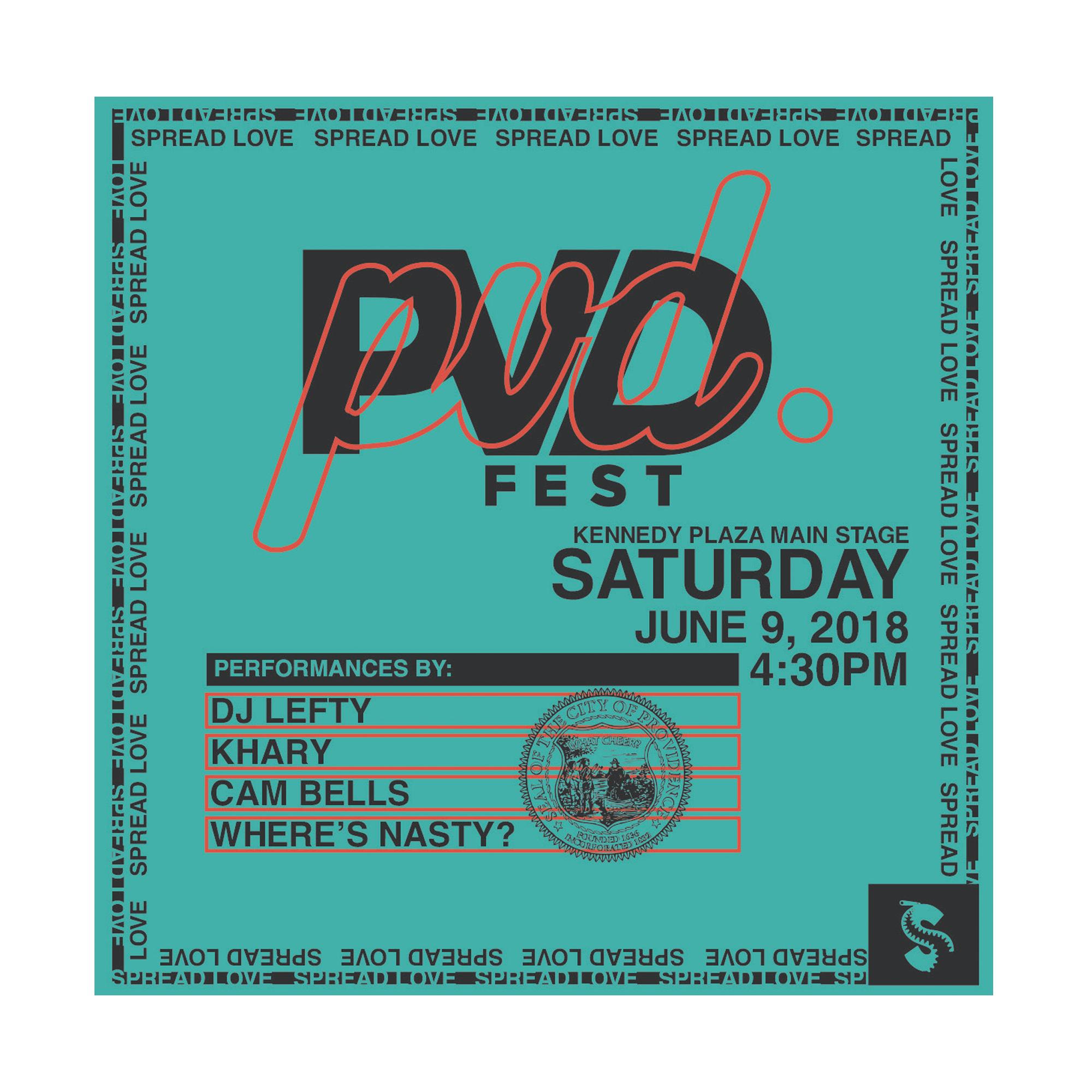 pvdfest-event.png
