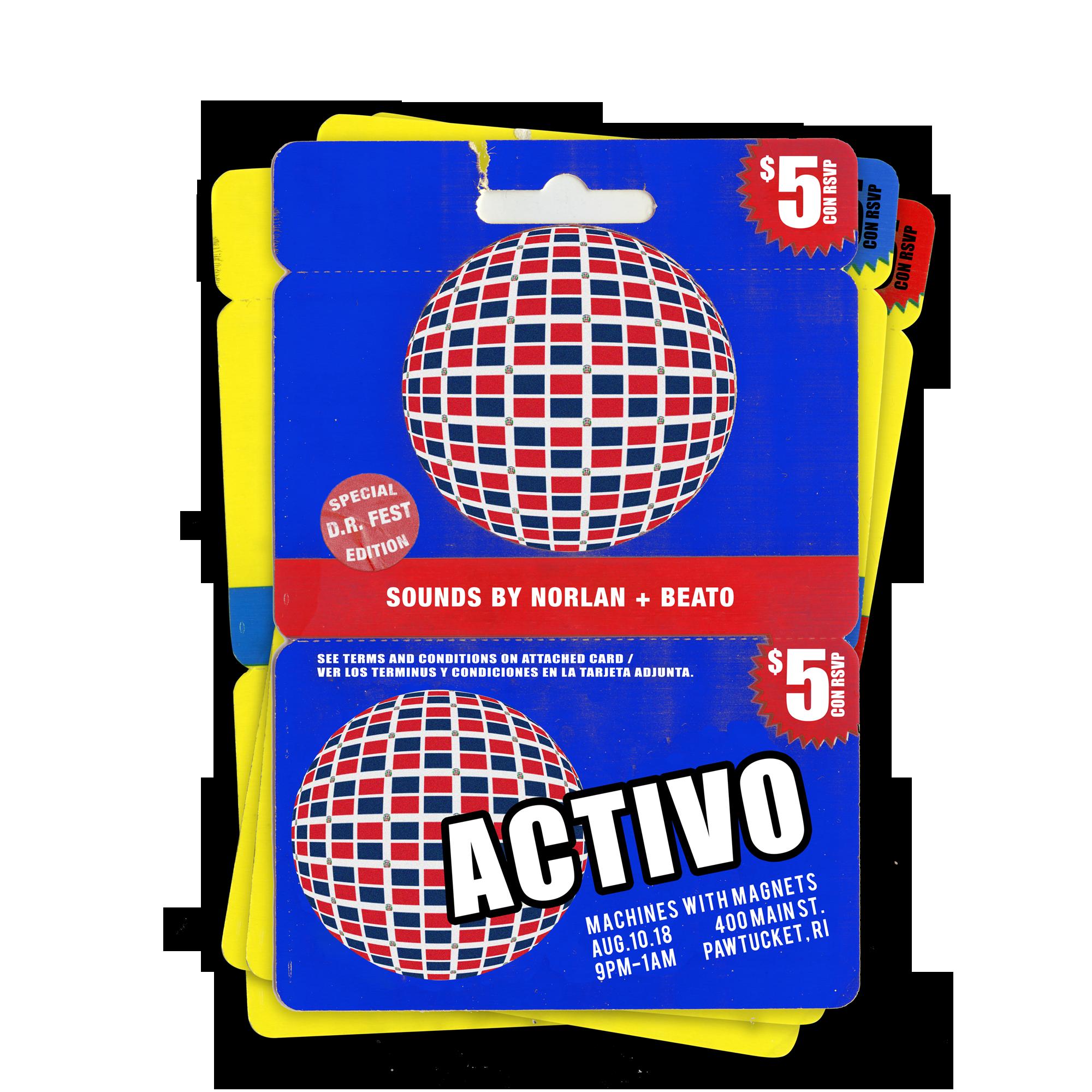 ACTIVO 8-10.png