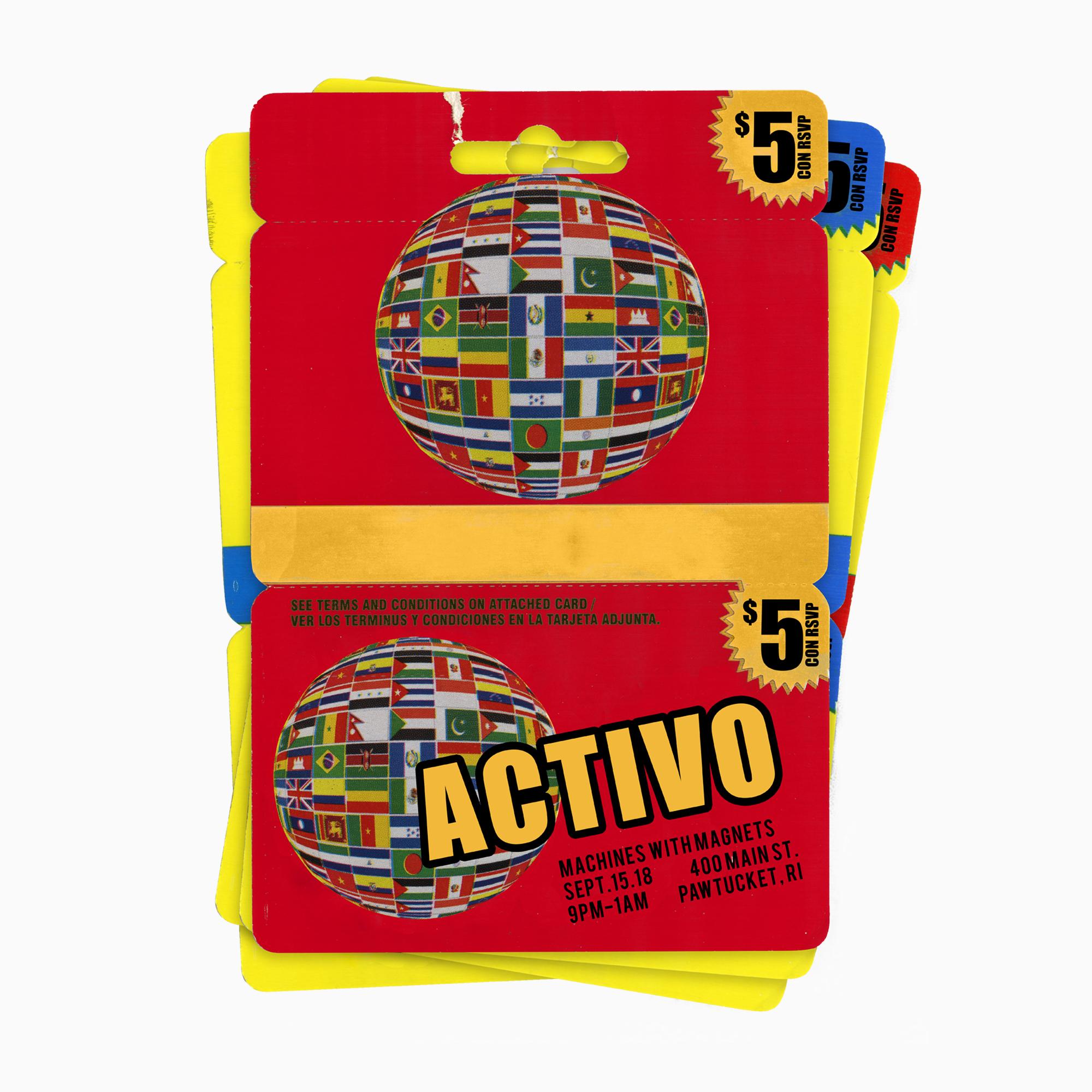 EVENTS_ACTIVO_SEPT.jpg