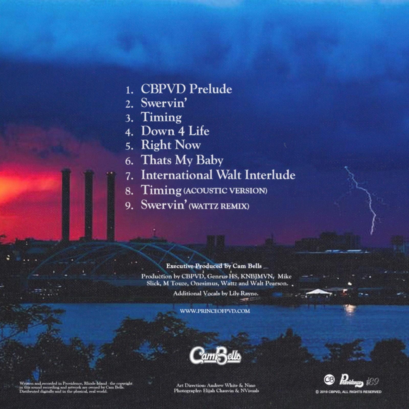 CBPVD_Tracklist.JPG