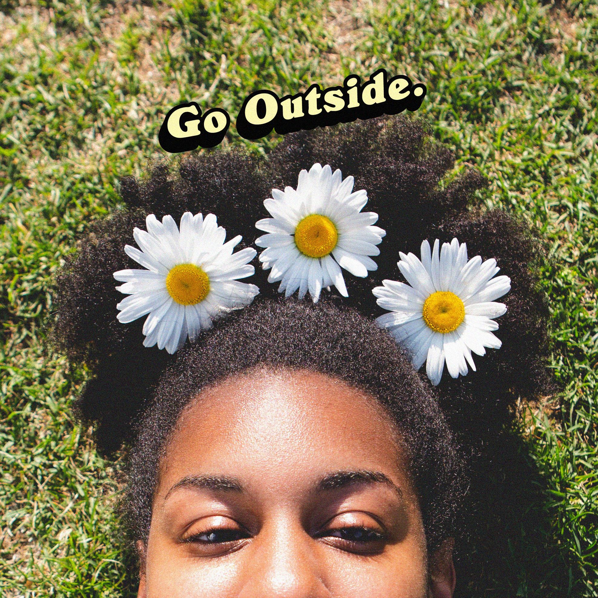 flowers_hair.jpg