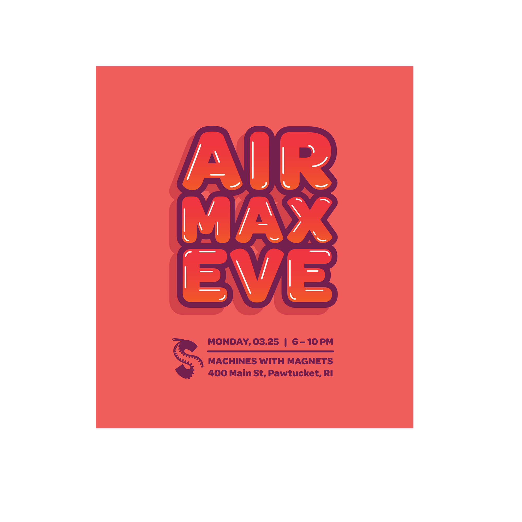 AIR MAX EVE ARCHIVE.png