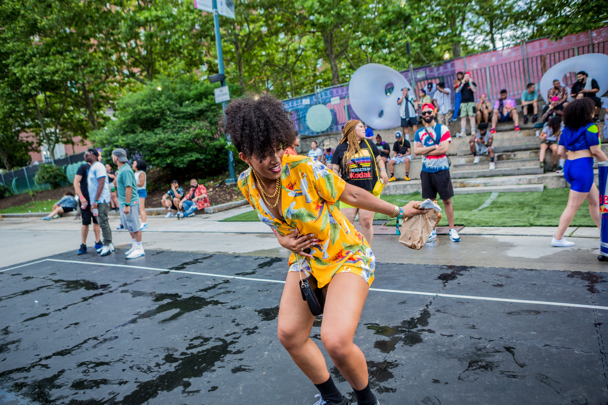 DAYTRILL_JUNE_2019-47.JPG