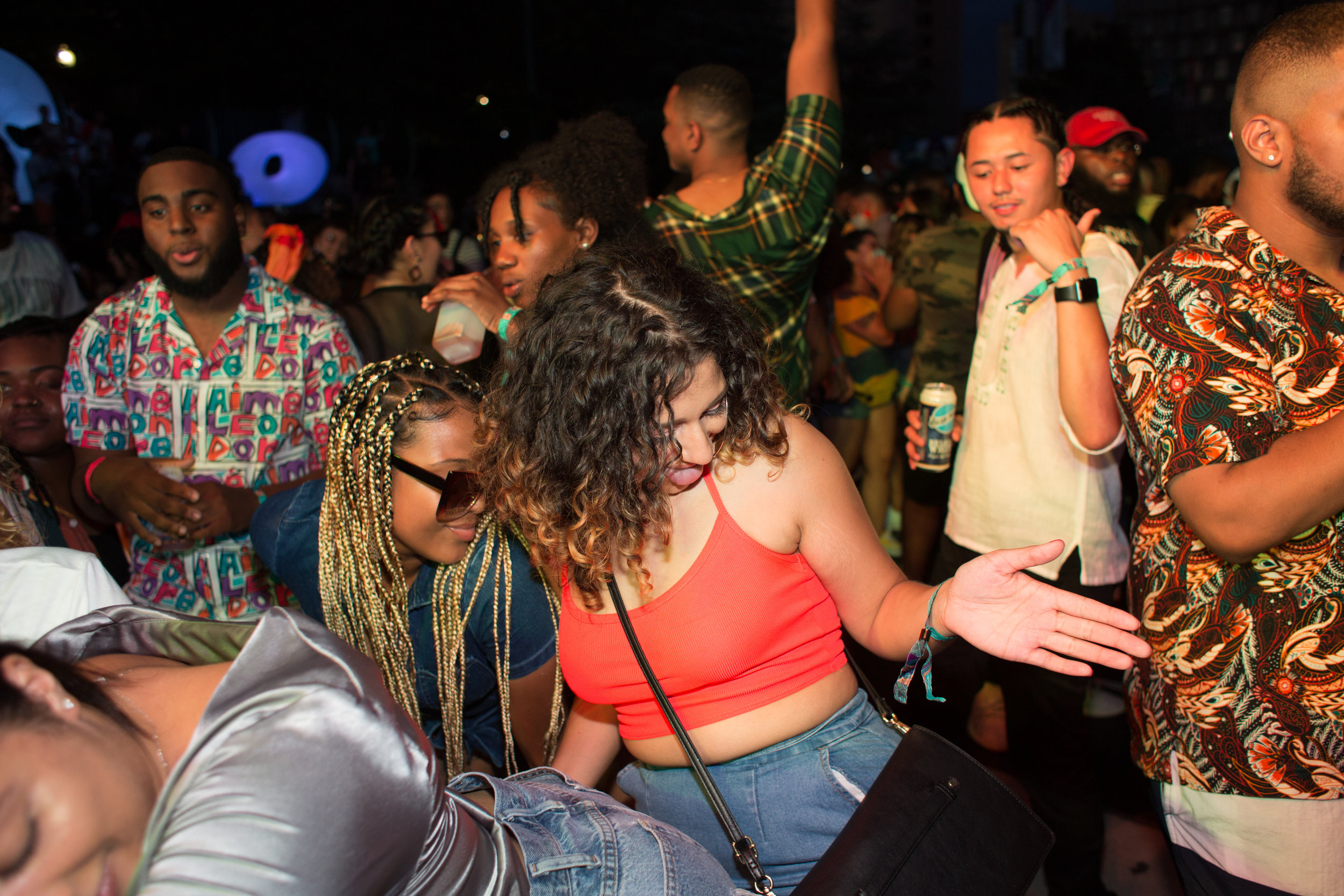 DAYTRILL_JUNE_2019-132.JPG