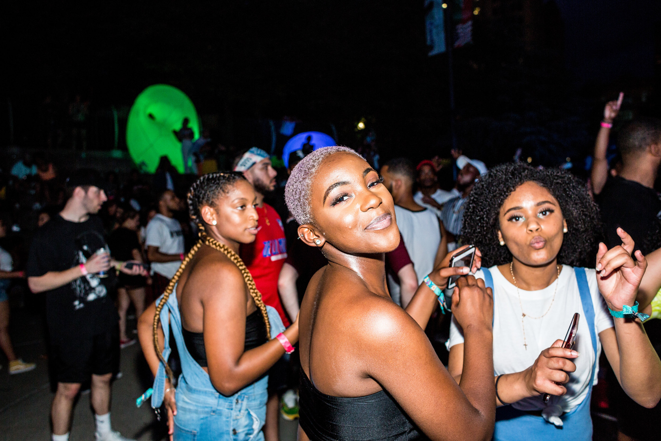 DAYTRILL_JUNE_2019-141.JPG