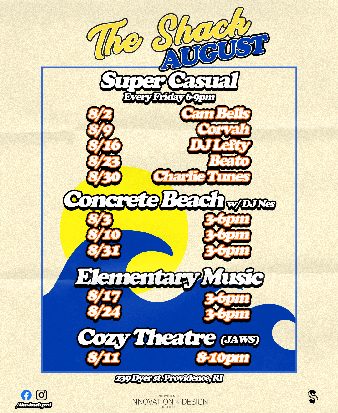 THE SHACK AUGUST CALENDAR.png