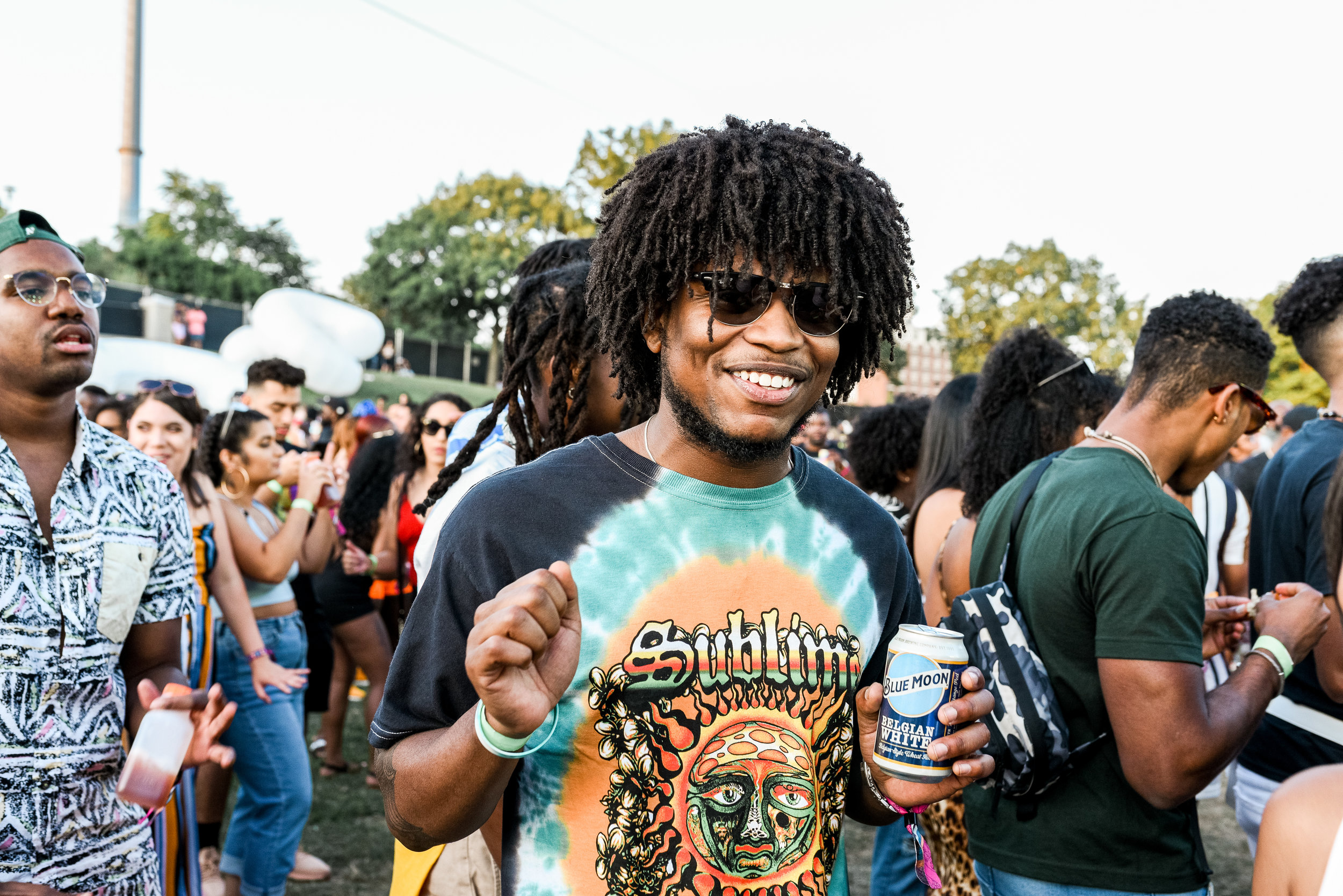 AUG_DAYTRILL (113 of 241).jpg