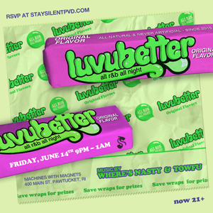 LUVUBETTER-JUNE_ARCHIVE.png