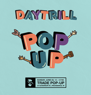Day-Trill-2019_Pop-up_ARCHIVE.png