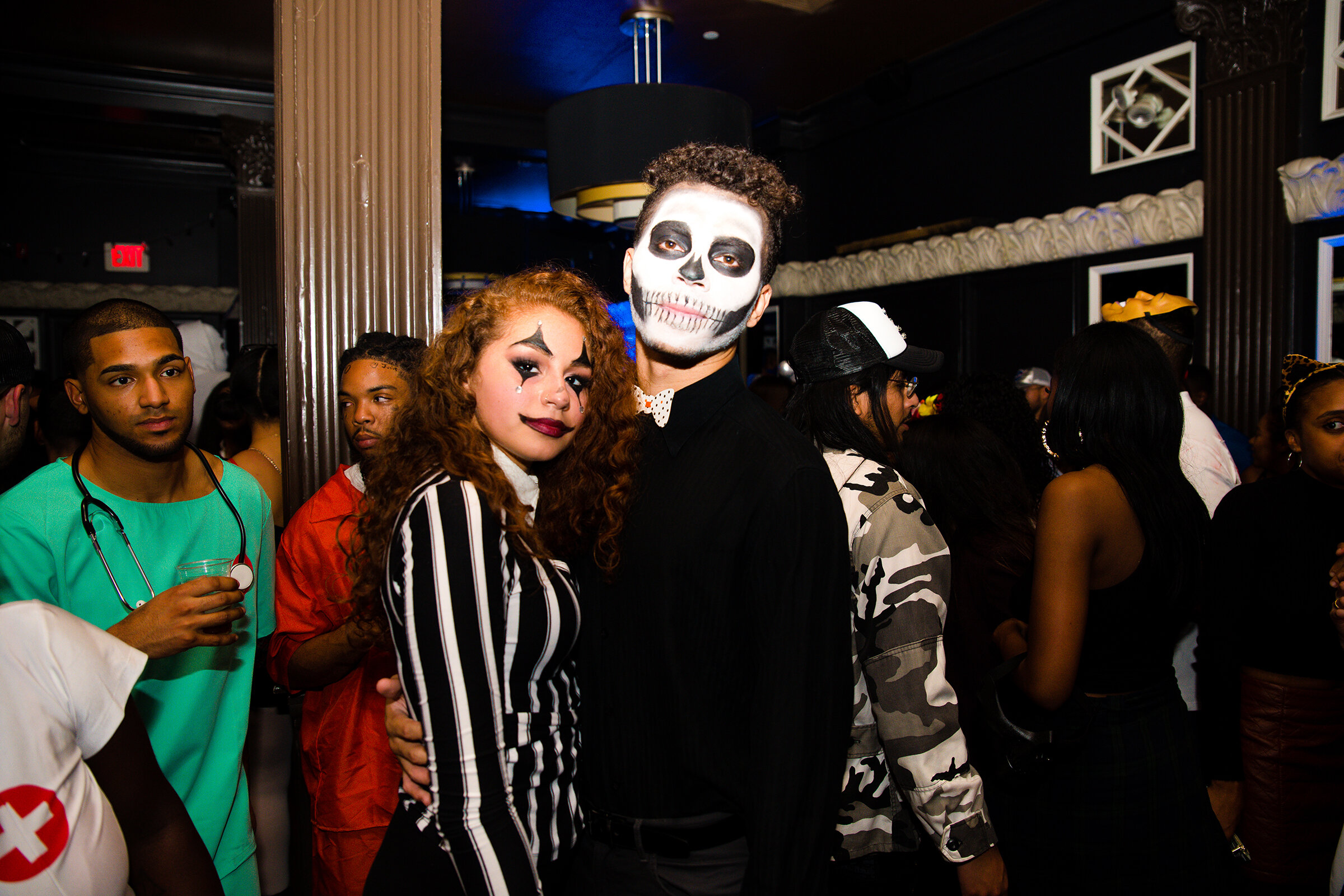 halloween2019-13halloween2019.jpg