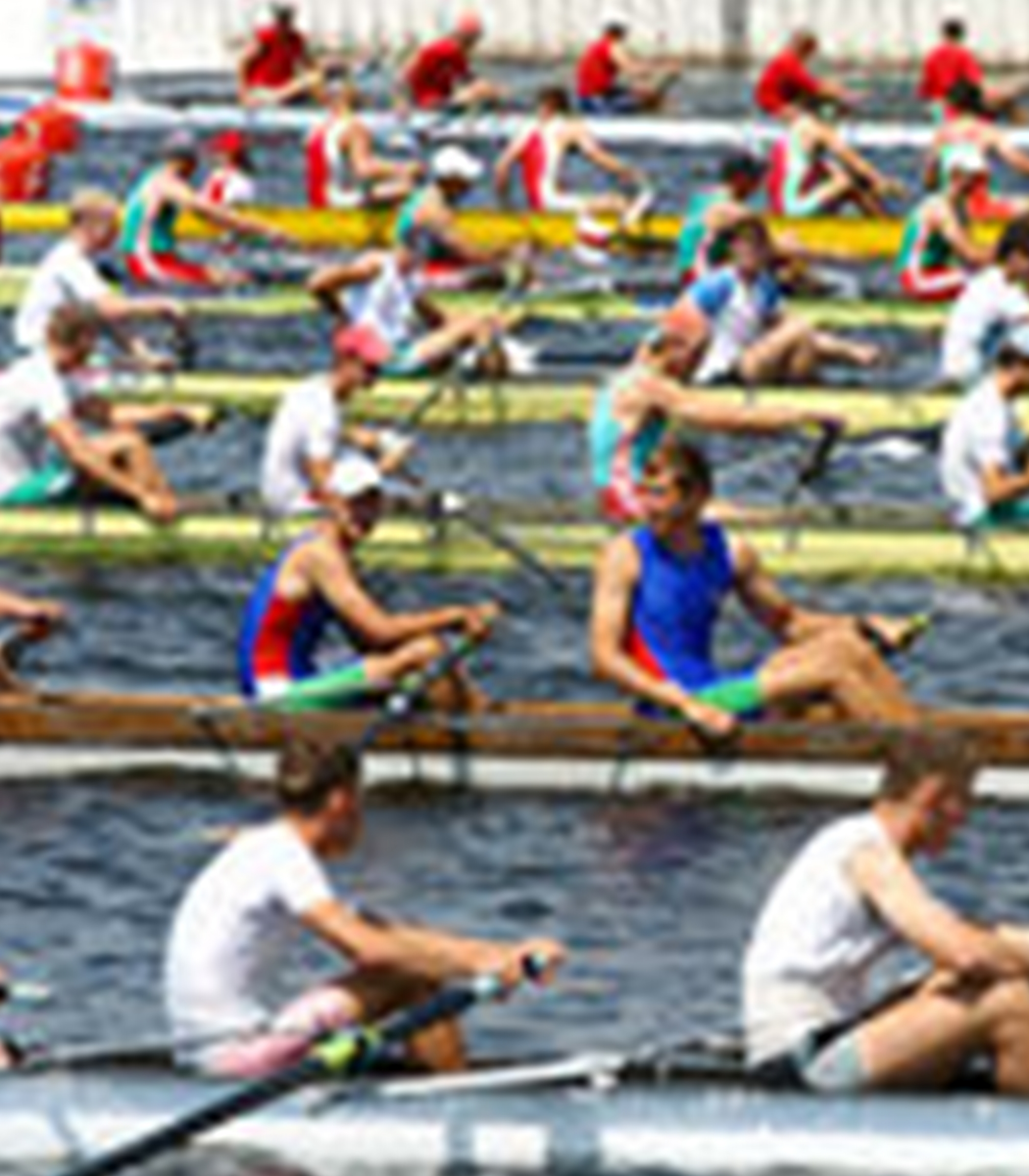 rowing finals.jpg