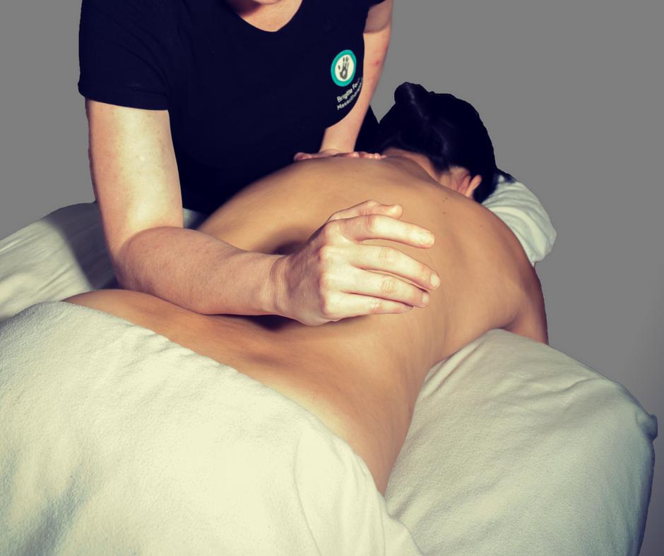 Lomi Lomi Massage.png