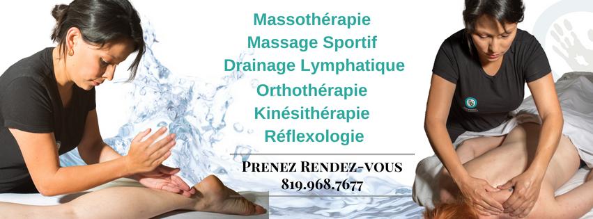 MassothérapieMassage SportifDrainage Lymphatique.png