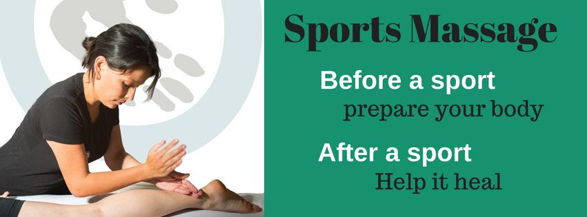Sports massage Aylmer.png