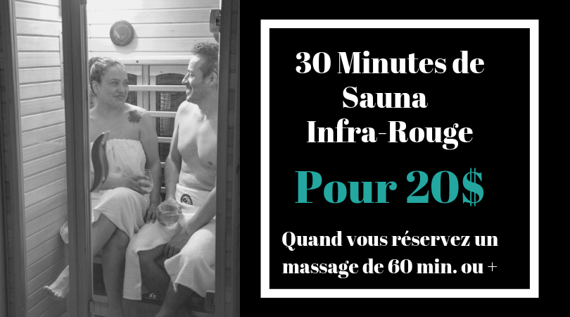 30 Minutes of Infra-Red Sauna for(1).png