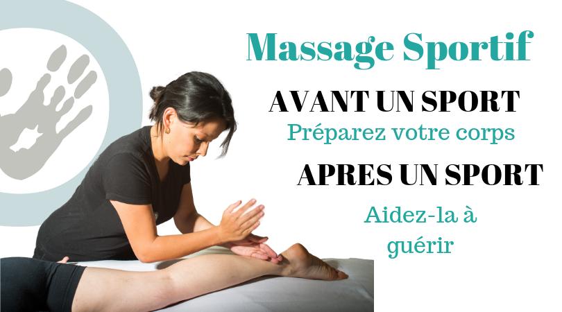 Massage Sportif(1).png