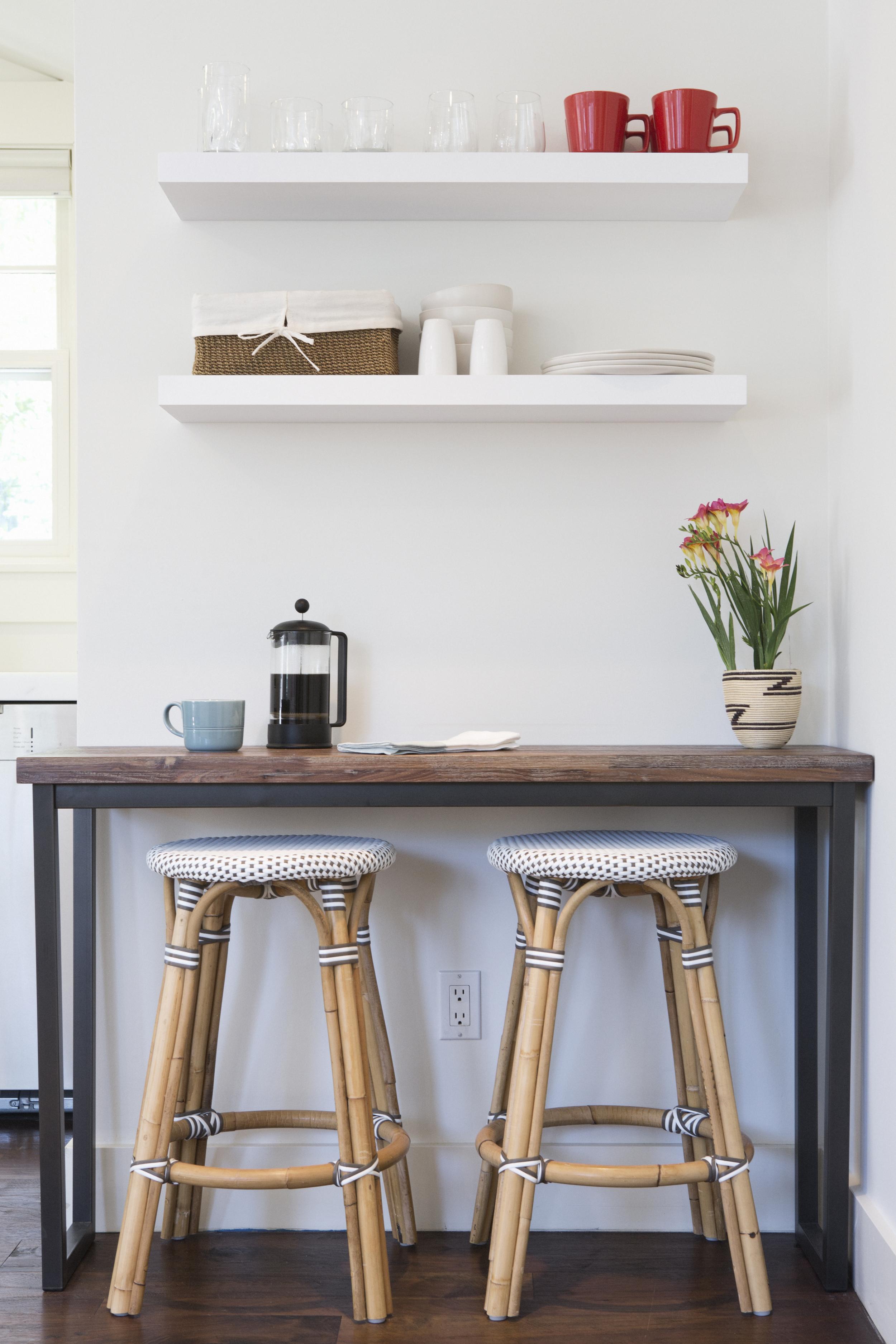 Braun + Adams Marin Guest Cottage Kitchen Nook.JPG
