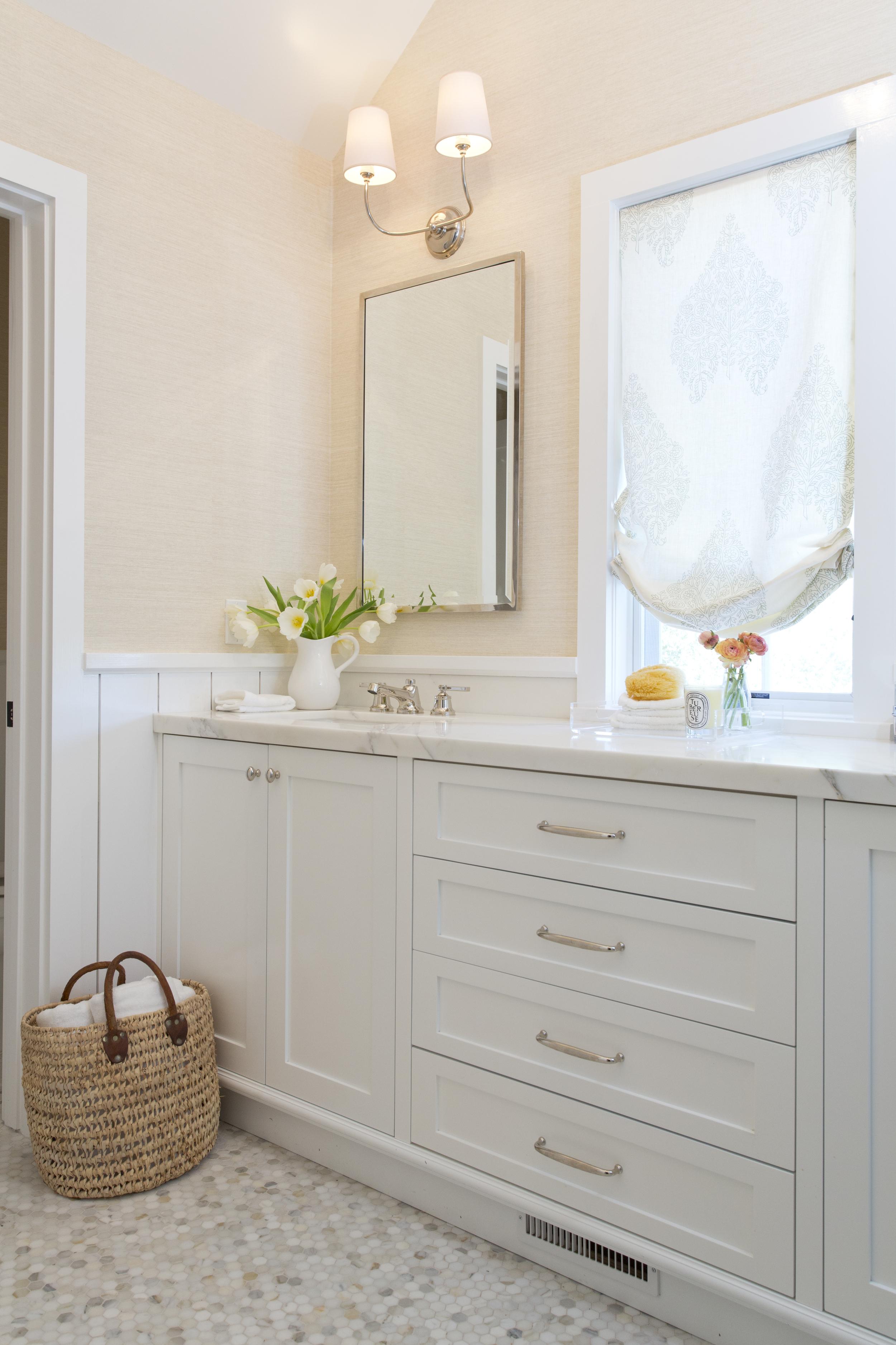 Braun + Adams Bathroom Remodel.JPG