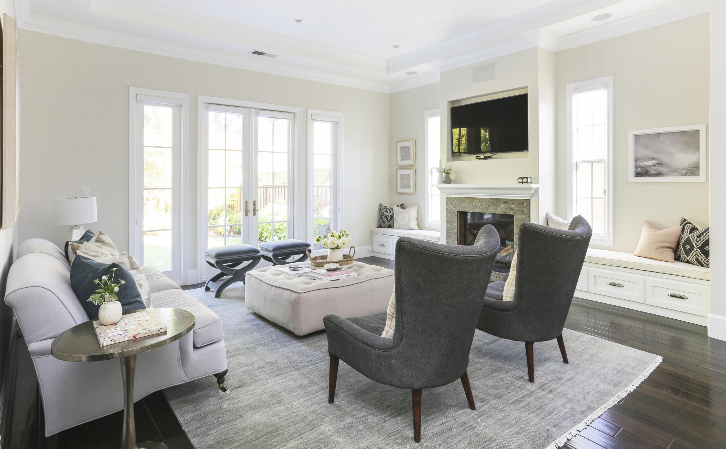 Braun + Adams Valparaiso-living room 1.jpg