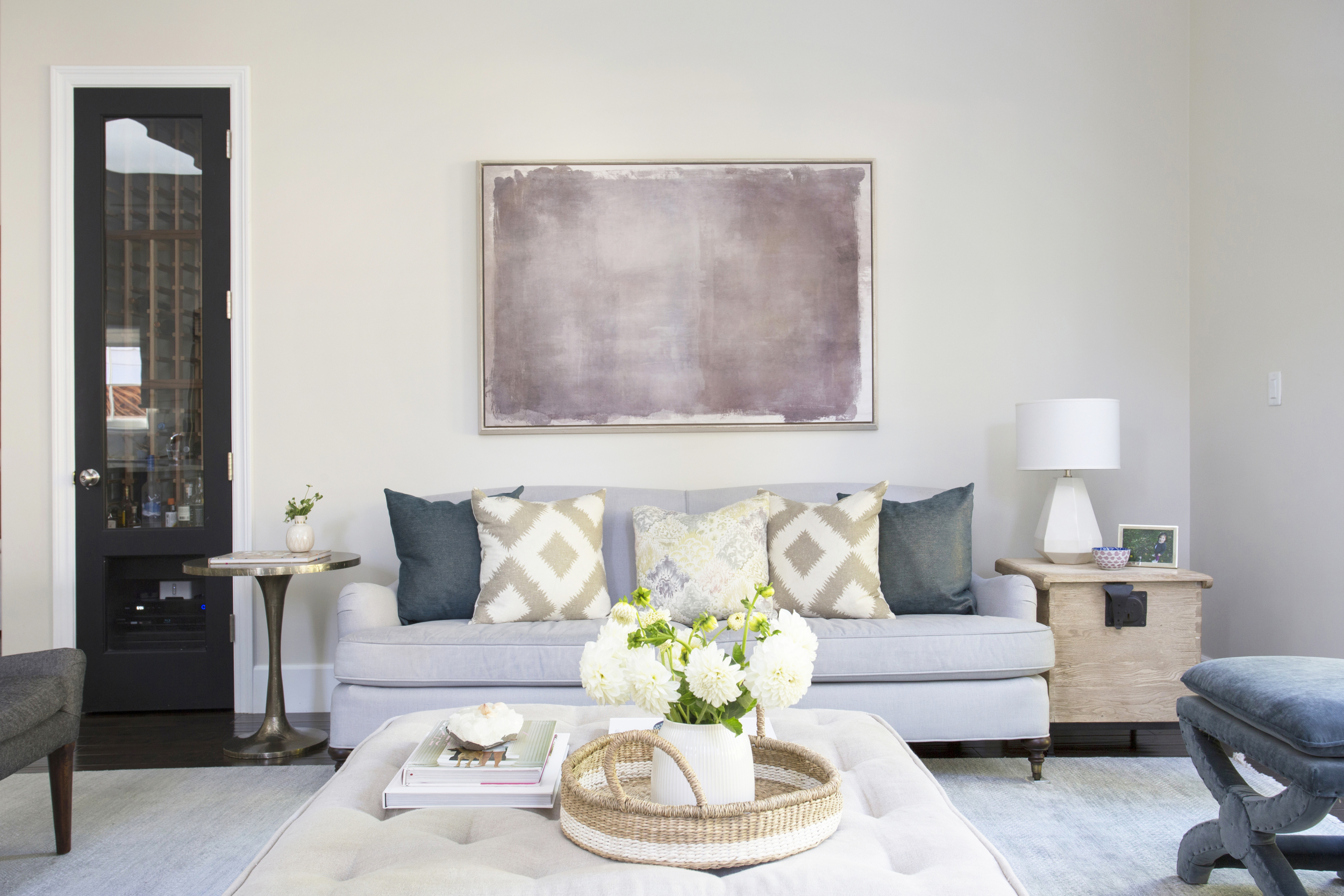 Braun + Adams Valparaiso-living room 2.jpg