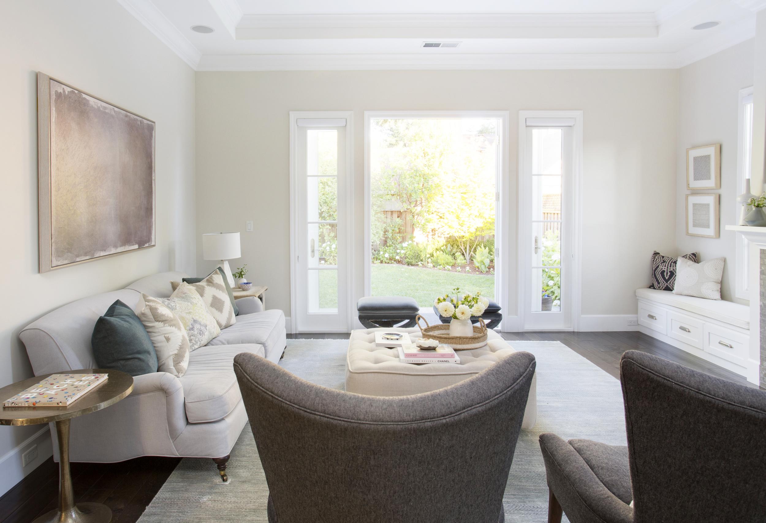 Braun + Adams Valparaiso-living room detail 3.jpg