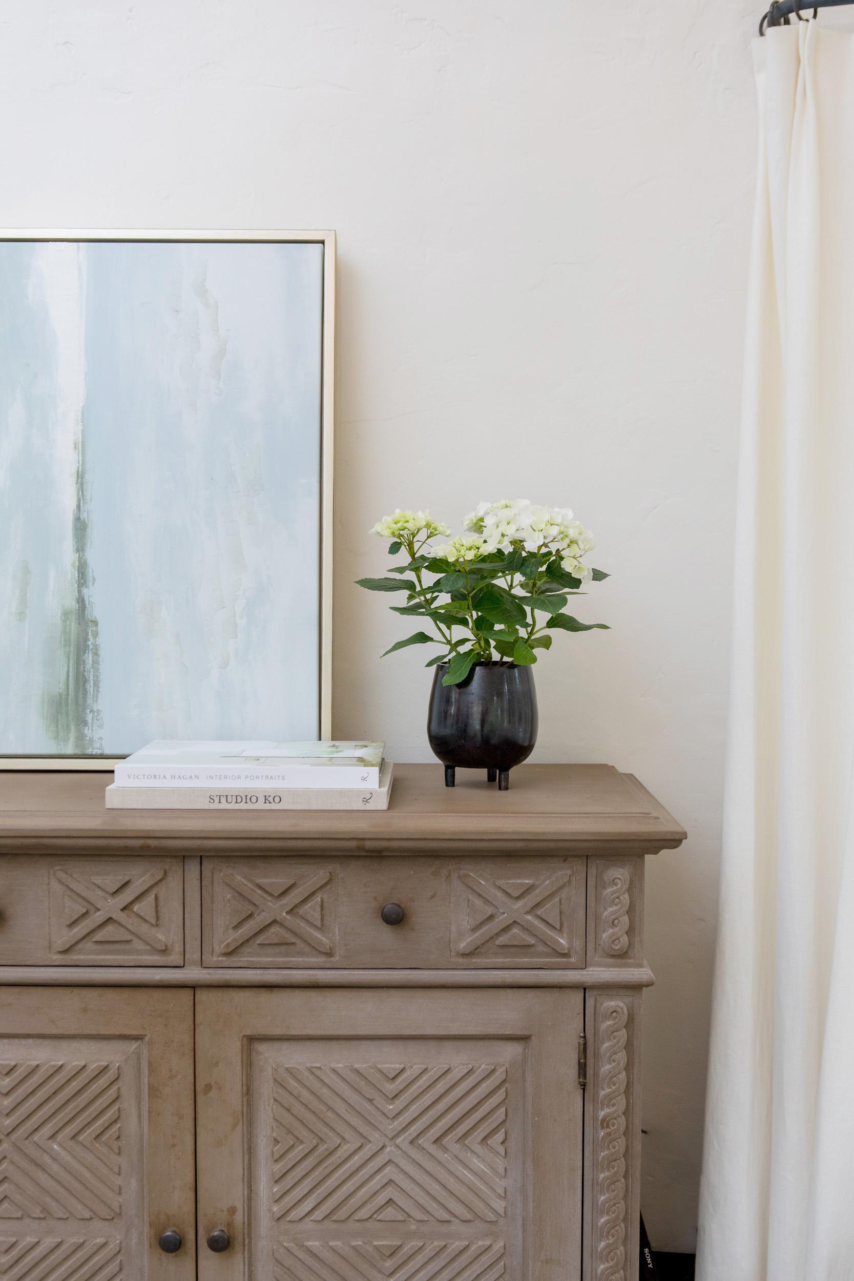 Braun Adams living room detail.jpg