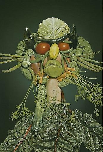 veggie cover.jpg