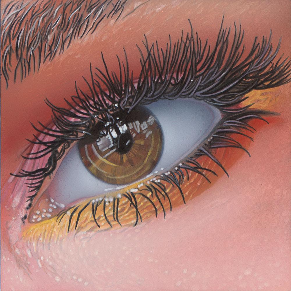 eye 6x6-web.jpg