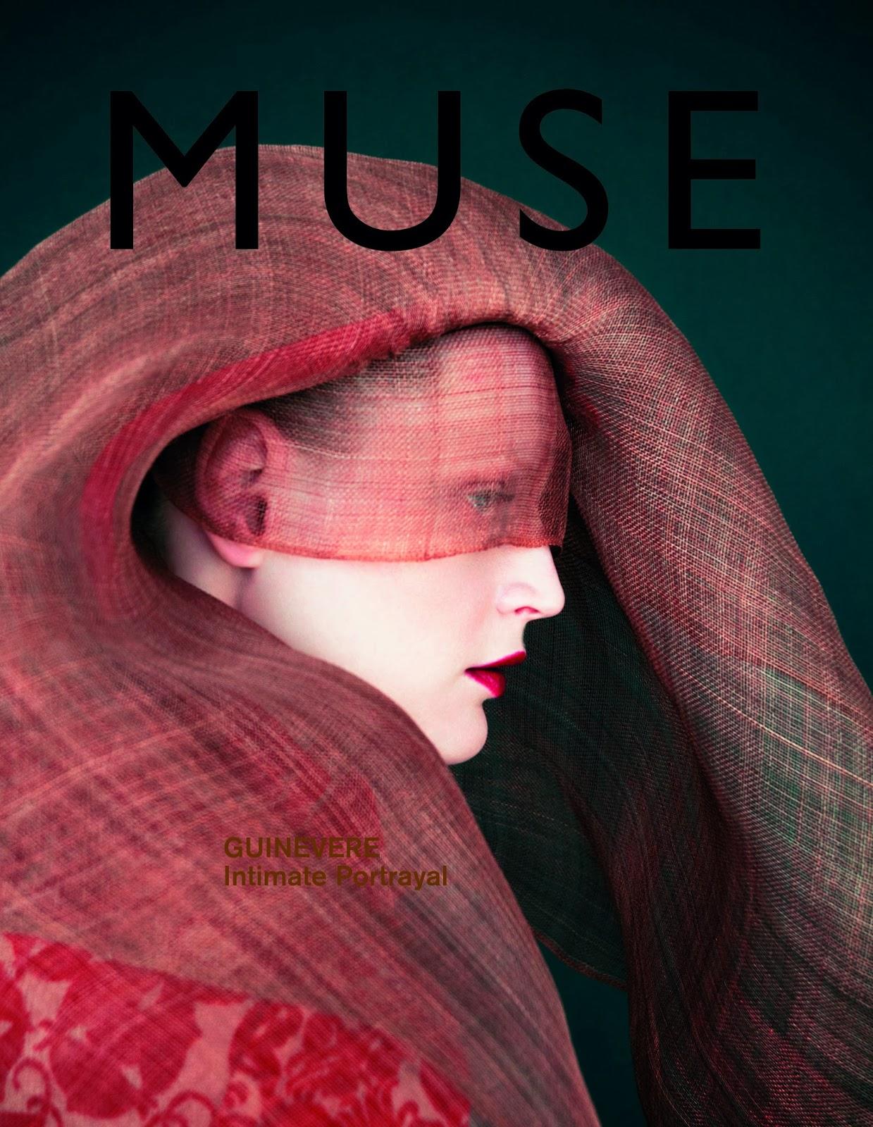 Guinevere-Van-Seenus-by-Erik-Madigan-Heck-for-Muse-Magazine-37-Spring-2014-cover.jpg