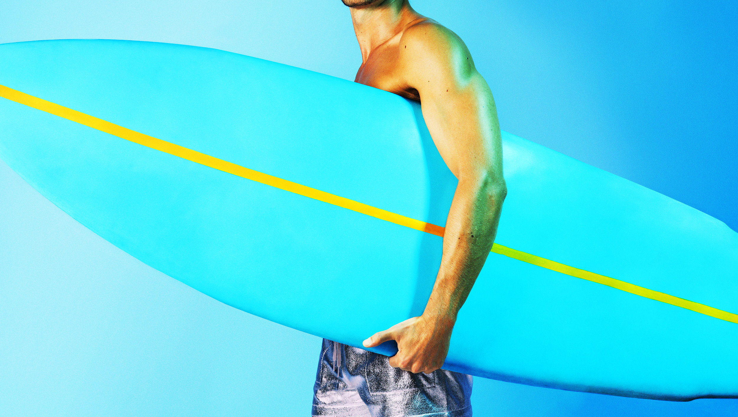 03_Escapes_Surfboard_005.jpg