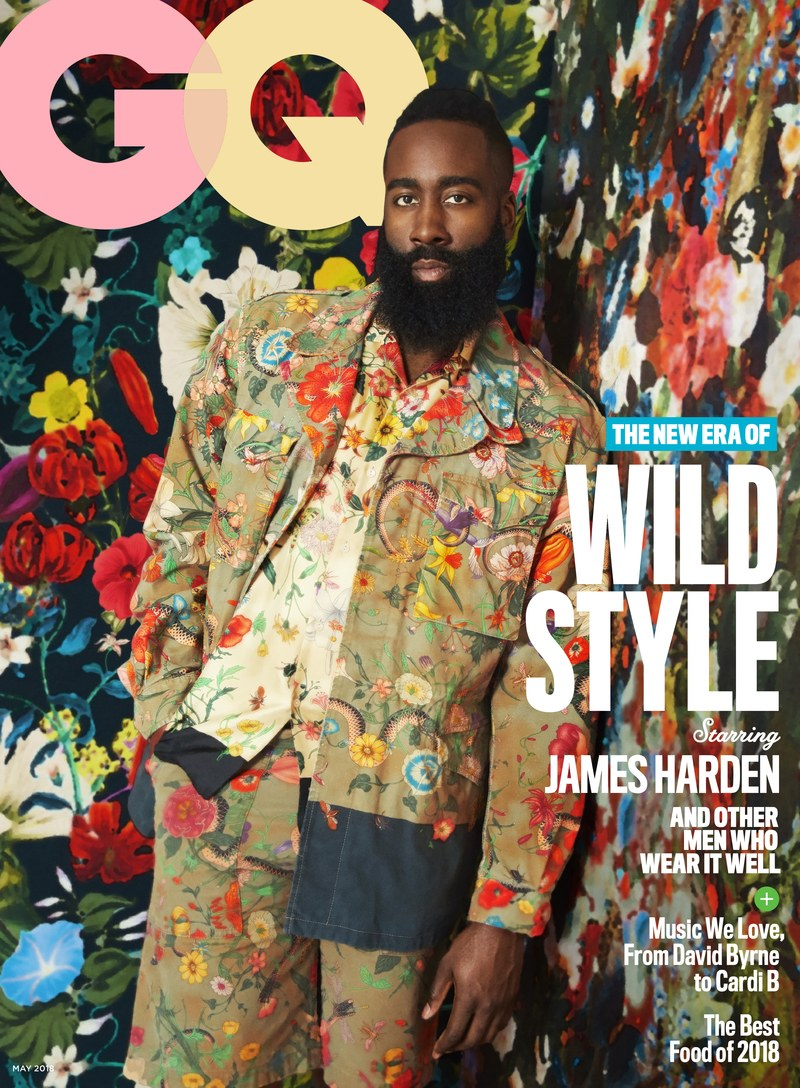james-harden-gq-cover-may-2018.jpg