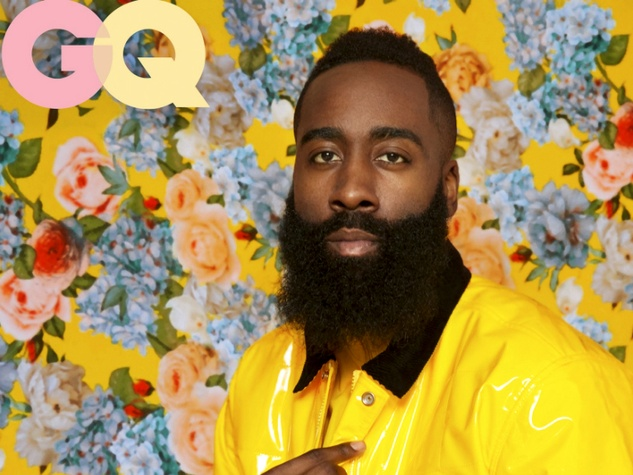 James-Harden-GQ-flower-cover-Twitter-May-2018-cover-fashion_145019.jpg