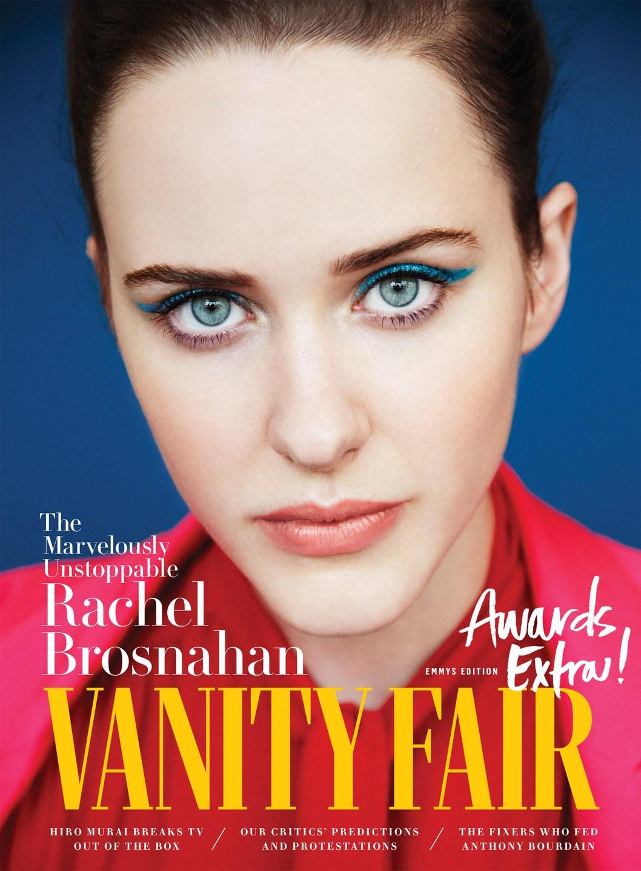 Rachel-Brosnahan-Emmys-cover.png.jpeg