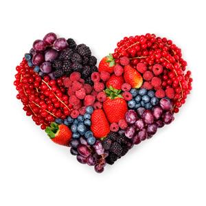 fruit heart.jpeg